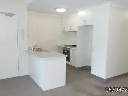 Apartment - 1/34 Malata Cre...