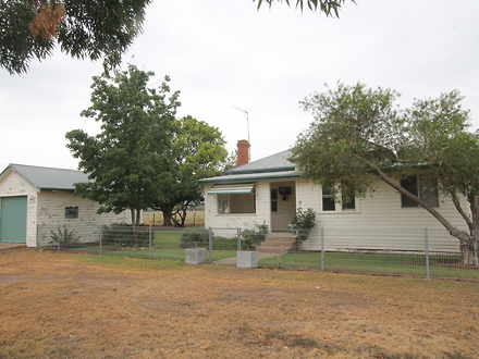 Other - Quirindi 2343, NSW