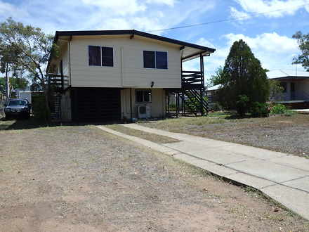 House - 10 Perry Street, Dy...