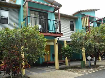 Apartment - 443/3 Hilton Te...