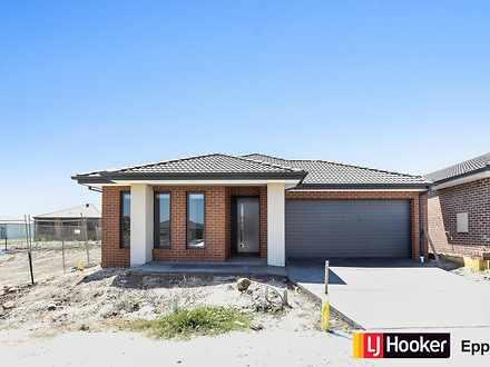 House - 3307 Springbank Roa...