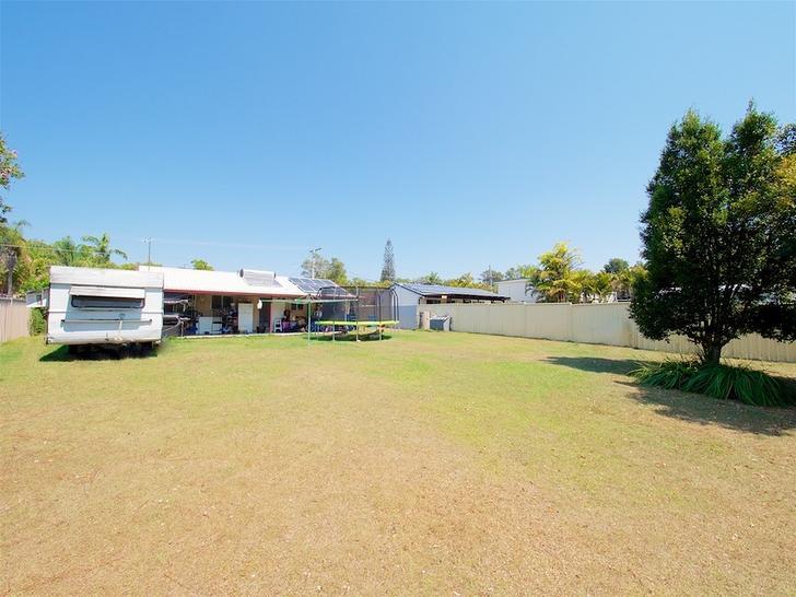 30 Olympia Street, Marsden 4132, QLD House Photo