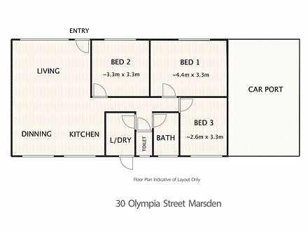 01f2cf064ce06431d7575fb6 30 olympia st marsden   floor plan 9921 5a25df5f609a3 1599011342 thumbnail