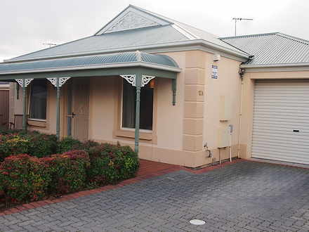 House - 12A Norman Street, ...