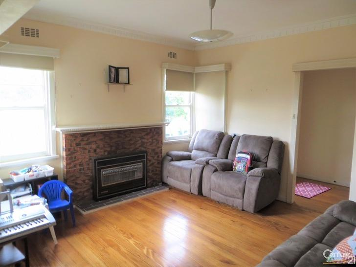 13 Goold Street, Burwood 3125, VIC House Photo