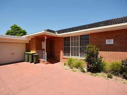 2/1014A North Road, Bentleigh East 3165, VIC Unit Photo