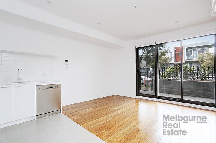 G9/3 Duggan Street, Brunswick West 3055, VIC Apartment Photo