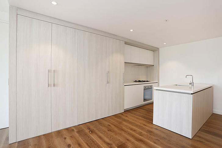 Apartment - 115/26 Leonard ...