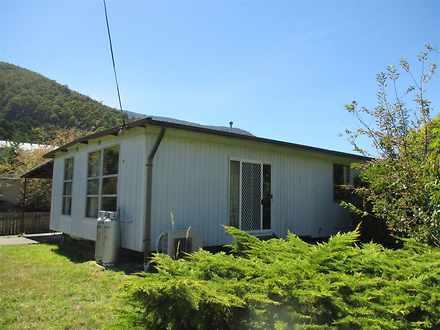 House - 7/8 Leatherwood Pla...