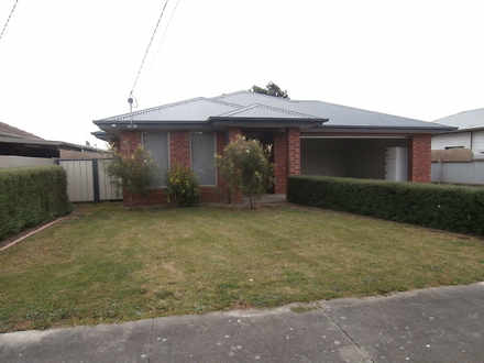 House - 9 Cant Road, Colac ...