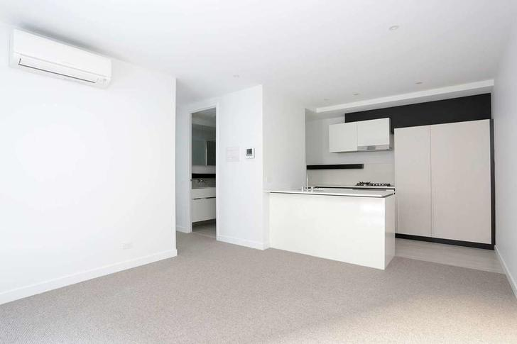 119/40-41 Pakington Street, St Kilda 3182, VIC Apartment Photo