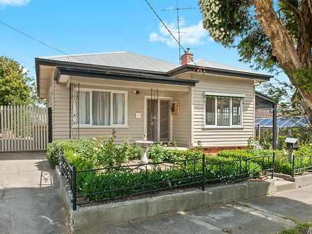 House - 2A Trevor Street, B...