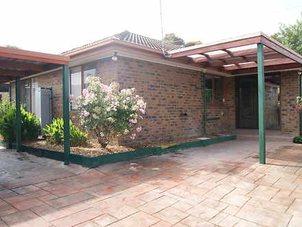 House - 250 Seaford Road, S...