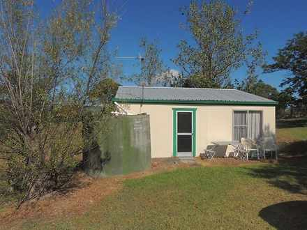 Unit - 61 Crowthers Road, S...