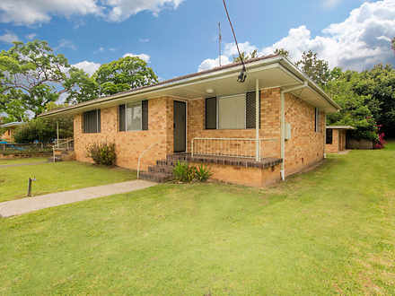 Unit - 2/243 Bacon Street, ...