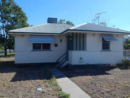 House - 43 Adelaide Street,...