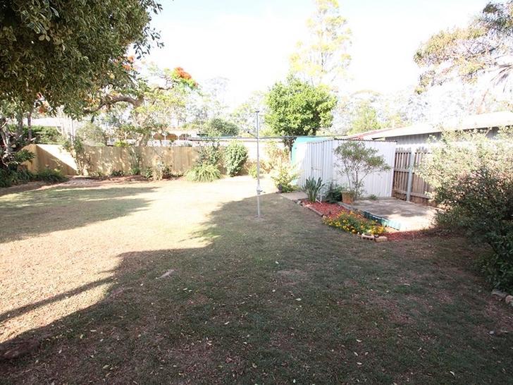 14 Crest Street, Kallangur 4503, QLD House Photo