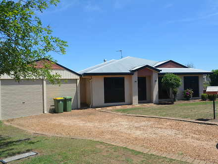 House - 6 Junction Drive, G...