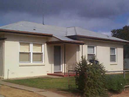 4 Mahoney Street, Berri 5343, SA House Photo