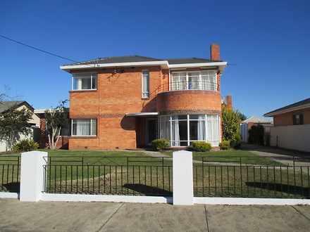 House - 10 Mcculloch Street...