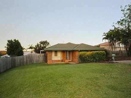 House - 8 Lakemba Place, Br...