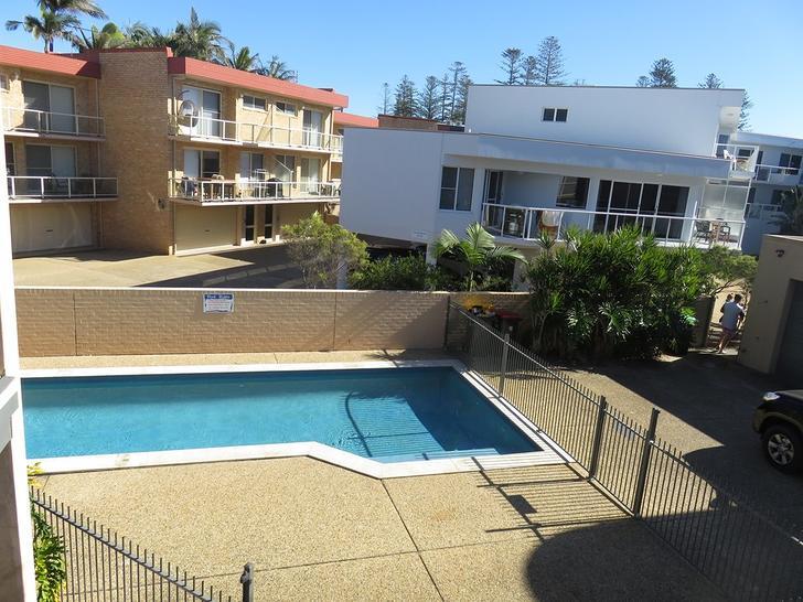 1/14 Paragon Avenue, South West Rocks 2431, NSW Unit Photo
