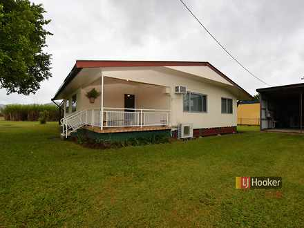 House - 8 Harman Lane, Felu...