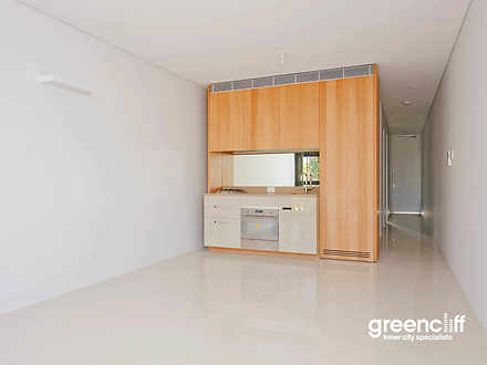 5 Park Lane, Chippendale 2008, NSW Apartment Photo