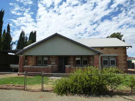 House - 2A Roderick Street,...