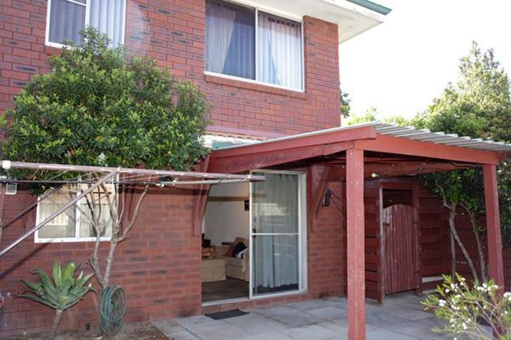 Bd4cf26b5507b9d75b28e426 180 wms4398 cape street osborne park perth metro perth western australia australia 1518157429 primary