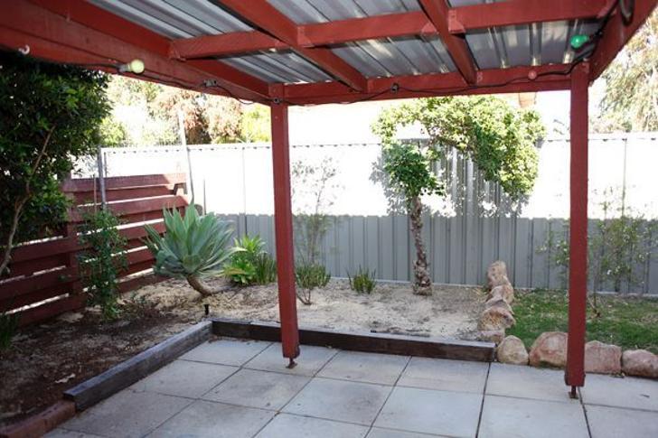 Fa6a94a553df5e27cda368f8 172 wms4398 cape street osborne park perth metro perth western australia australia 1518157441 primary