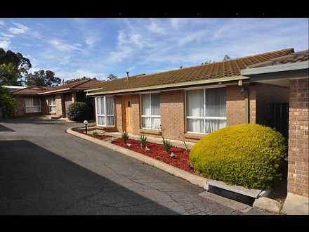 House - 4/49 Valley Road, H...