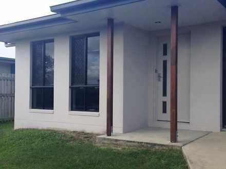 House - 25 Montgomery Stree...