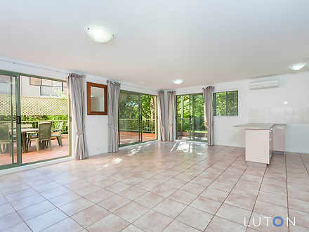 Unit - 54/9 Oxley Street, G...