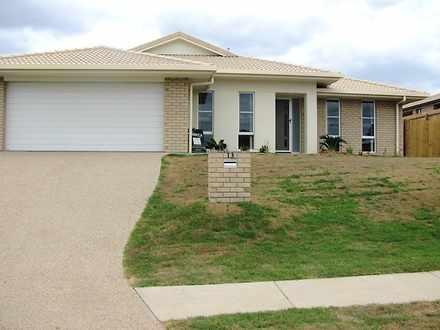House - 13 Tarrawonga Drive...