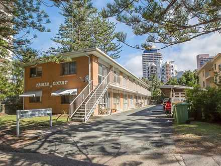 Other - 6-75 Old Burleigh R...