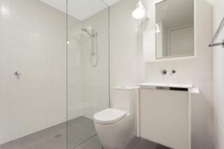 233/209 Bay  Street, Brighton 3186, VIC Apartment Photo