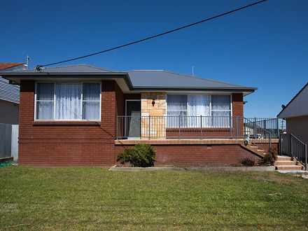 House - 300 Shellharbour Ro...