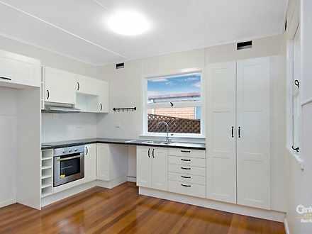 31 Palmer Avenue, Golden Beach 4551, QLD House Photo
