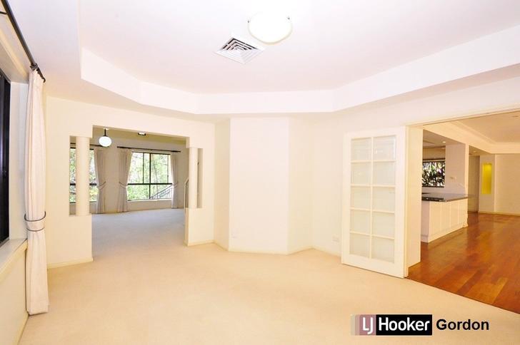 22 Clarke Place, Killara 2071, NSW House Photo