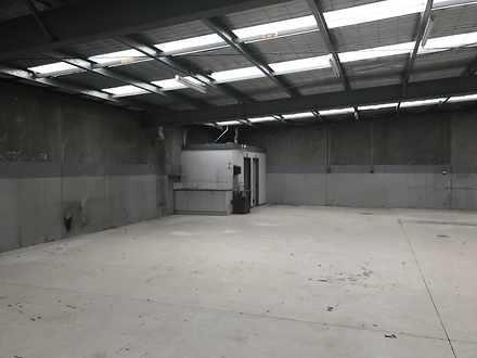 Warehouse - 34 Laurel Stree...