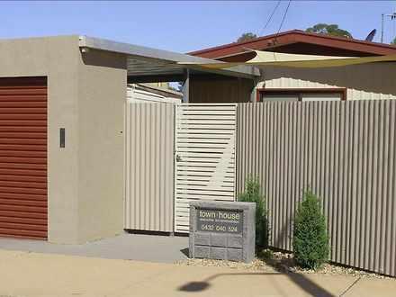 House - 187 Cobalt Street, ...