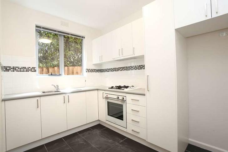5/14 Fordholm Road, Hawthorn 3122, VIC Apartment Photo