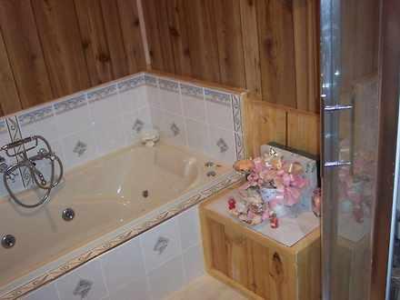 E56bb2d52e2137ac53953c65 4729 bathroom2 1518487911 thumbnail