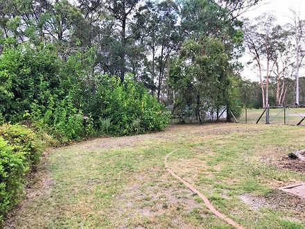 Flat - Tennyson 2754, NSW