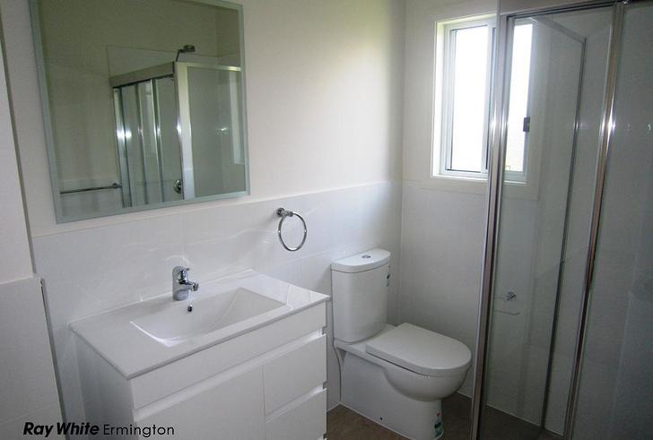 926821989aa689df1df25be2 1416461050 7841 bathroom 1518498974 primary