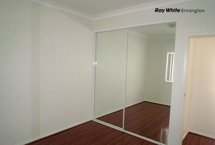 A41aed057b1e7ab2a06d49db 1416461069 7925 bedroom 1518498983 primary