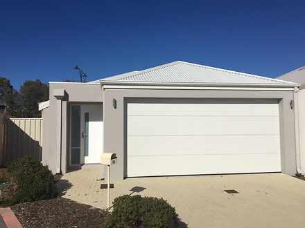 House - 12/6 Chipping Road,...