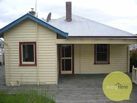 House - 339 Invermay Road, ...