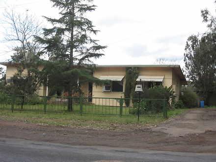 House - 448B Scheyville Roa...